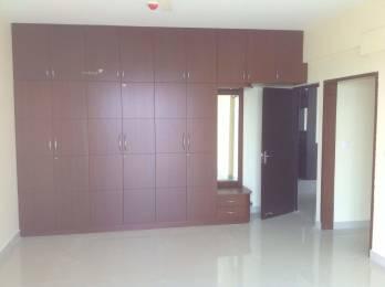 2363 sqft, 3 bhk Apartment in Salarpuria Sattva Sattva Magnificia Pai Layout, Bangalore at Rs. 65000