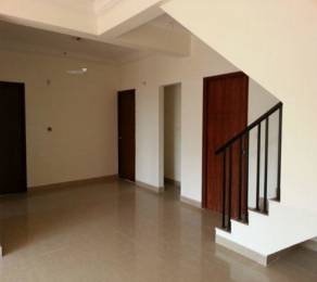 2850 sqft, 4 bhk Apartment in Salarpuria Sattva Gold Summit Kuvempu Layout on Hennur Main Road, Bangalore at Rs. 1.7500 Cr