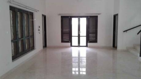 4200 sqft, 4 bhk Villa in Prestige Oasis Doddaballapur, Bangalore at Rs. 4.3000 Cr