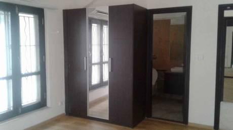 4200 sqft, 4 bhk Villa in Prestige Oasis Doddaballapur, Bangalore at Rs. 1.6500 Lacs