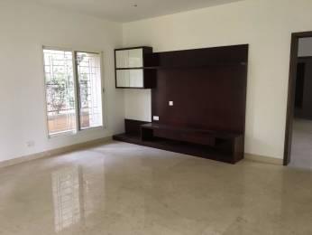 4303 sqft, 4 bhk Villa in Sobha Lifestyle Legacy Devanahalli, Bangalore at Rs. 3.8000 Cr