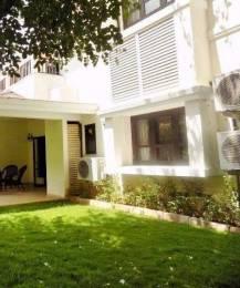 3960 sqft, 4 bhk Villa in Prestige Oasis Doddaballapur, Bangalore at Rs. 1.6500 Lacs