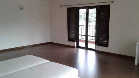 4430 sqft, 4 bhk Villa in Prestige Oasis Doddaballapur, Bangalore at Rs. 2.5000 Lacs