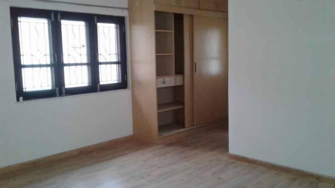 4305 sqft, 4 bhk Villa in Prestige Oasis Doddaballapur, Bangalore at Rs. 1.7500 Lacs