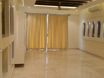 2551 sqft, 3 bhk Apartment in Karle Town Centre Zenith Nagawara, Bangalore at Rs. 1.4400 Lacs