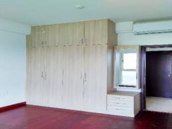 2442 sqft, 3 bhk Apartment in Karle Town Centre Zenith Nagawara, Bangalore at Rs. 2.2800 Cr