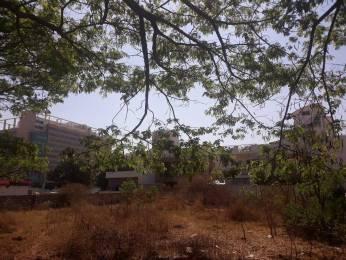 9900 sqft, Plot in Valmark Manyata Residency Thanisandra, Bangalore at Rs. 10.7000 Cr