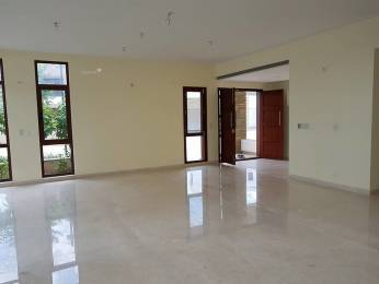 6219 sqft, 4 bhk Villa in Prestige White Meadows Villas Whitefield Hope Farm Junction, Bangalore at Rs. 7.5000 Cr
