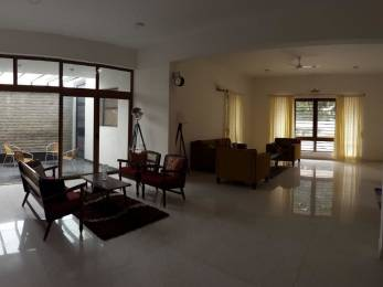 10000 sqft, 7 bhk Villa in Valmark Manyata Residency Thanisandra, Bangalore at Rs. 2.5000 Lacs