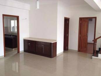 6600 sqft, 5 bhk Apartment in Sobha Emerald Jakkur, Bangalore at Rs. 2.5000 Lacs