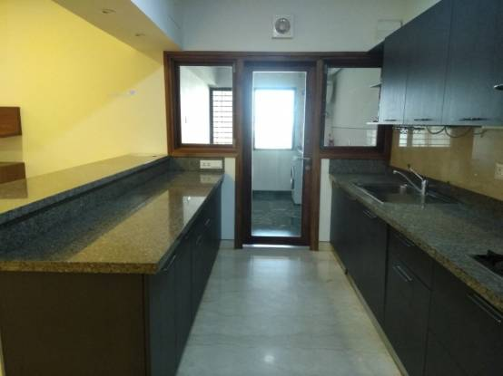 3756 sqft, 4 bhk Villa in Total Environment Windmills of Your Mind Villas Whitefield Hope Farm Junction, Bangalore at Rs. 1.8500 Lacs
