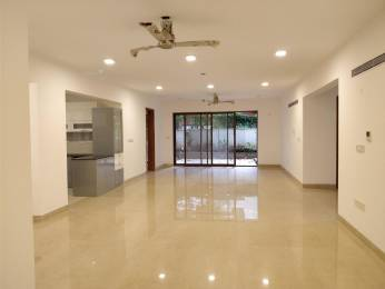 3544 sqft, 3 bhk Apartment in Builder Mahagony Apartment Cunningham Road, Bangalore at Rs. 2.3000 Lacs