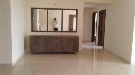 2430 sqft, 3 bhk Apartment in Karle Town Centre Zenith Nagawara, Bangalore at Rs. 66000