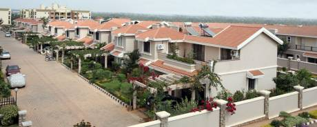 2106 sqft, 3 bhk Villa in Sobha Malachite Jakkur, Bangalore at Rs. 1.5000 Lacs