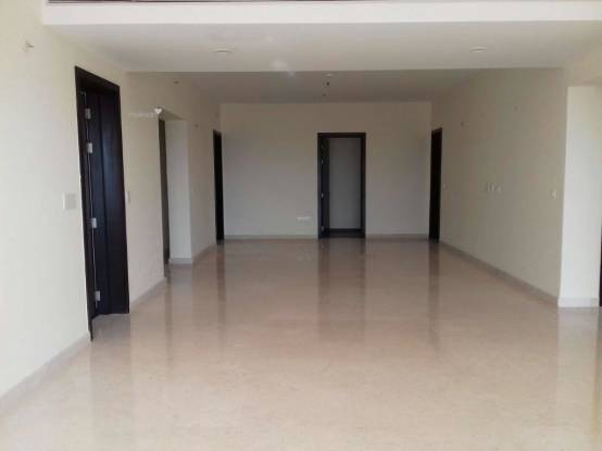 4041 sqft, 4 bhk Apartment in Prestige White Meadows Whitefield Hope Farm Junction, Bangalore at Rs. 1.2000 Lacs