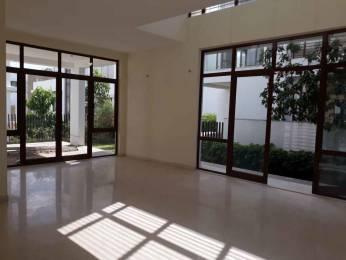 5576 sqft, 4 bhk Villa in Prestige White Meadows Villas Whitefield Hope Farm Junction, Bangalore at Rs. 7.6000 Cr