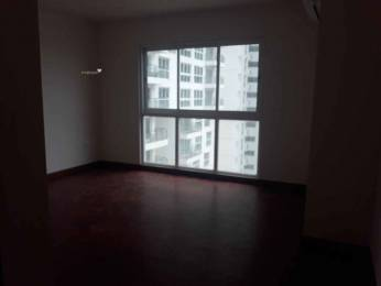 2450 sqft, 3 bhk Apartment in Karle Zenith Residences Nagavara, Bangalore at Rs. 2.1000 Cr