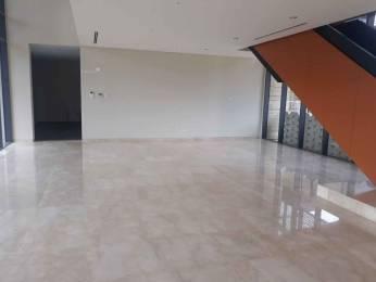 7310 sqft, 5 bhk Villa in Embassy Boulevard Bagaluru Near Yelahanka, Bangalore at Rs. 6.2500 Lacs