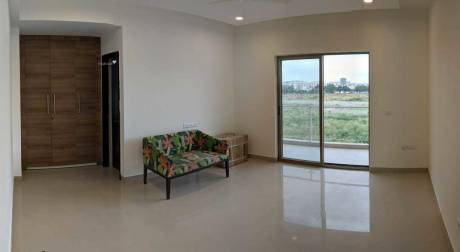 1890 sqft, 3 bhk Apartment in Century Linea Jakkur, Bangalore at Rs. 43000