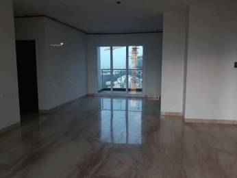 2578 sqft, 3 bhk Apartment in Phoenix One Bangalore West Rajaji Nagar, Bangalore at Rs. 4.1500 Cr