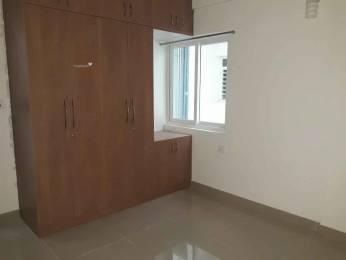 2080 sqft, 3 bhk Apartment in G Corp Mahalakshmi Sahakar Nagar, Bangalore at Rs. 43000