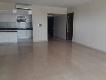 3080 sqft, 4 bhk Apartment in V Raheja Pebble Bay RMV 2nd Stage, Bangalore at Rs. 1.5000 Lacs