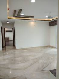 2409 sqft, 3 bhk Apartment in Phoenix One Bangalore West Rajaji Nagar, Bangalore at Rs. 1.2000 Lacs