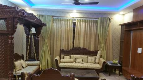 2409 sqft, 3 bhk Apartment in Phoenix One Bangalore West Rajaji Nagar, Bangalore at Rs. 1.5000 Lacs