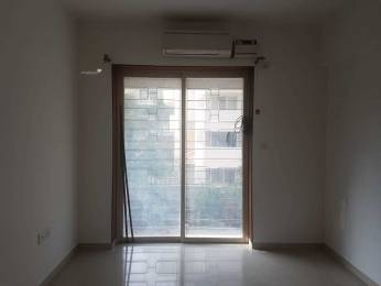 2200 sqft, 3 bhk Apartment in Motwani Fairmont Towers Banaswadi, Bangalore at Rs. 85000