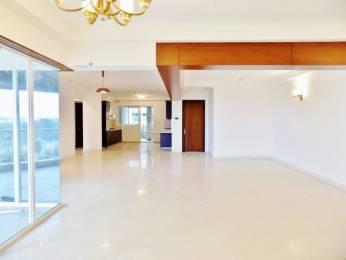 3449 sqft, 3 bhk Apartment in Godrej Platinum Hebbal, Bangalore at Rs. 1.3500 Lacs