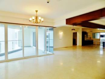 3449 sqft, 3 bhk Apartment in Godrej Platinum Hebbal, Bangalore at Rs. 1.3500 Lacs
