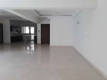 3350 sqft, 3 bhk Apartment in Godrej Godrej Platinum Hebbal, Bangalore at Rs. 1.3000 Lacs