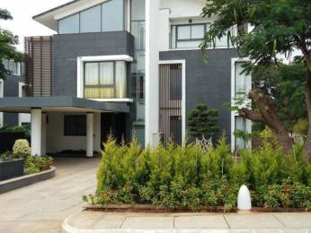 9719 sqft, 4 bhk Villa in Prestige Golfshire Devanahalli, Bangalore at Rs. 3.5000 Lacs