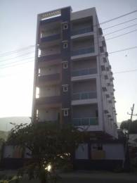 900 sqft, 2 bhk Apartment in Builder Sri Harsita Enclave Yendada, Visakhapatnam at Rs. 32.0000 Lacs