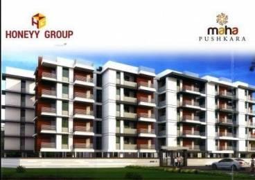1170 sqft, 3 bhk Apartment in Builder mahapuskar PMPalem, Visakhapatnam at Rs. 40.0000 Lacs