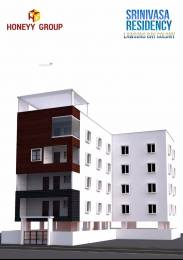 650 sqft, 1 bhk Apartment in Builder Project Lawsons Bay Colony, Visakhapatnam at Rs. 41.0000 Lacs