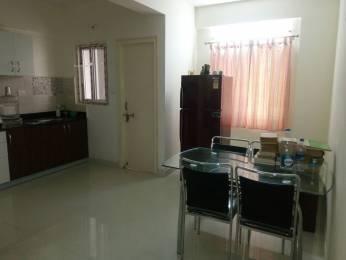 1171 sqft, 2 bhk Apartment in Novus Infra Pvt Ltd Florence Village Gajuwaka, Visakhapatnam at Rs. 36.0000 Lacs