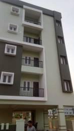 930 sqft, 2 bhk Apartment in Builder Project PMPalem, Visakhapatnam at Rs. 32.0000 Lacs