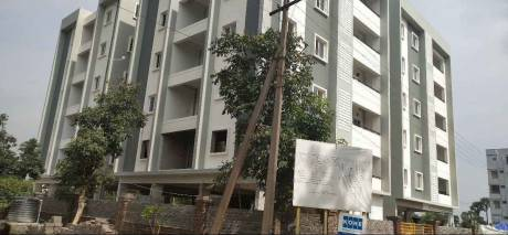 4308 sqft, 5 bhk Apartment in Builder Project Madhurawada, Visakhapatnam at Rs. 1.5000 Cr