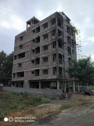 990 sqft, 2 bhk Apartment in Builder Project PM Palem Main Road, Visakhapatnam at Rs. 36.0000 Lacs