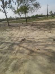 1800 sqft, Plot in Builder Galaxy Kanpur chaubeypur, Kanpur at Rs. 10.8180 Lacs