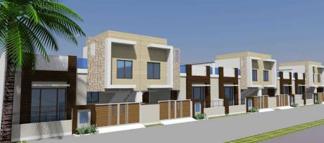 900 sqft, 2 bhk IndependentHouse in Builder Yagya Estate Mahanagar Colony, Bareilly at Rs. 33.0000 Lacs