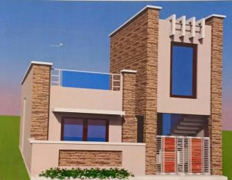900 sqft, 2 bhk IndependentHouse in Builder Vishnu Dham colony Pilibhit Bypass Road, Bareilly at Rs. 32.5000 Lacs
