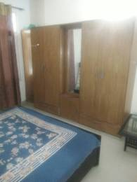 1100 sqft, 2 bhk Apartment in Builder Project Deoghat, Solan at Rs. 10000