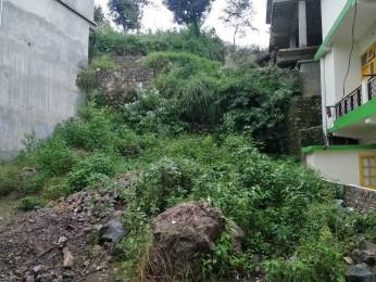 1400 sqft, Plot in Builder plot for sale Tank Road, Solan at Rs. 25.0000 Lacs