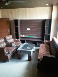 1100 sqft, 2 bhk Apartment in Builder flat for sale Kumarhatti Nahan Road, Solan at Rs. 27.0000 Lacs