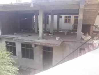 1600 sqft, 3 bhk IndependentHouse in Builder independent house structure Kumarhatti Nahan Road, Solan at Rs. 43.0000 Lacs