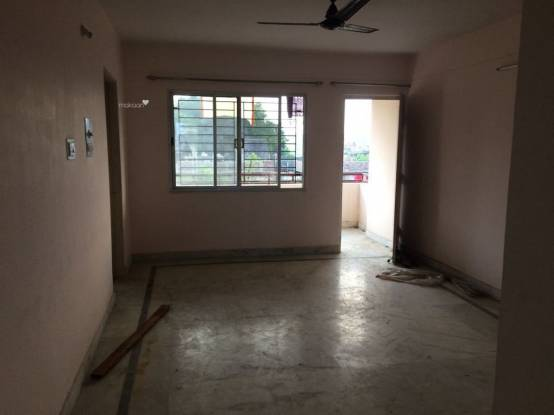 1358 sqft, 3 bhk Apartment in Builder Ganga Apartment Lowadih, Ranchi at Rs. 11500