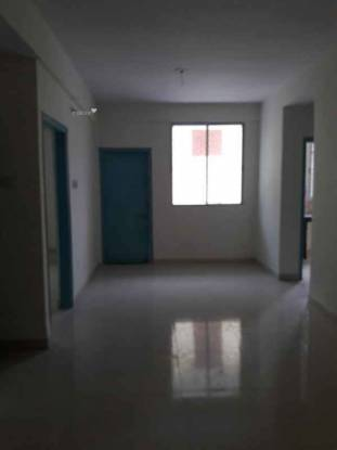 925 sqft, 2 bhk Apartment in Builder Lav Tower Booty Road, Ranchi at Rs. 7000