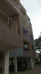 1200 sqft, 2 bhk Apartment in Builder Kutchary Chowk Kutchery Chowk, Ranchi at Rs. 15000